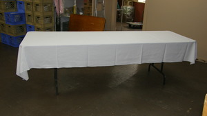 Linen-tablecloth-54-x120-white_large