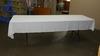 Linen-tablecloth-54-x120-white_thumb