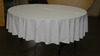 Linen-tablecloth-90-round-white_thumb