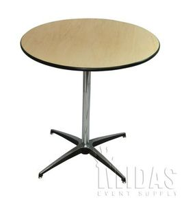 Pedestal-table-bistro_large