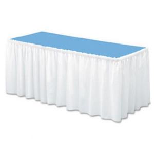 Linen-skirting-13-1-2-feet-white_large