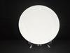 Plates-dinner-white_thumb