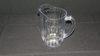 Water-jug-plastic_thumb
