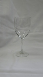 Wine-glass-red-11oz_large