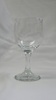 Wine-glass-red-6-5oz_thumb