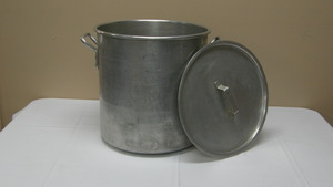 Stock-pot-50-litre_large