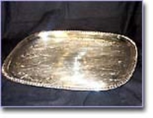 Serving-tray-28-inch-stainless_large