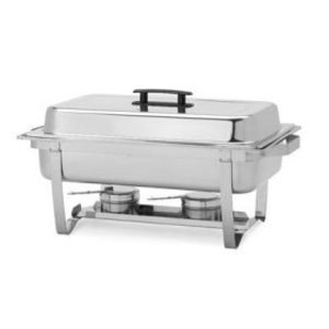 Chafing-dish-8-qt-rectangular_large