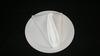 White-linen-napkin_thumb