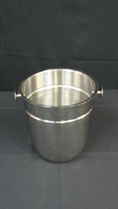 Ice-bucket_large