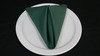 Hunter-green-linen-napkin_thumb