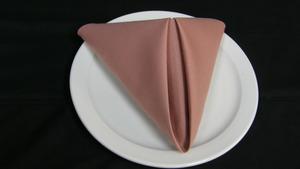 Dusty-rose-linen-napkin_large
