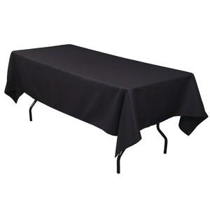 Linen-tablecloth-54-x120-black_large