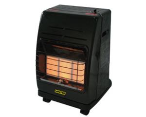 Propane-cabinet-heater-25-000btu_large