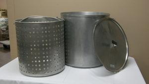Stock-pot-80-litre_large