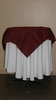 Linen-topper-44-x44-burgundy_thumb