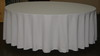 Linen-tablecloth-120-round-white_thumb