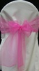 Hot-pink-organza-sash_thumb