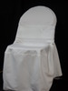 Linen-chair-cover_thumb