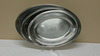 Stainless-serving-tray-oval_thumb
