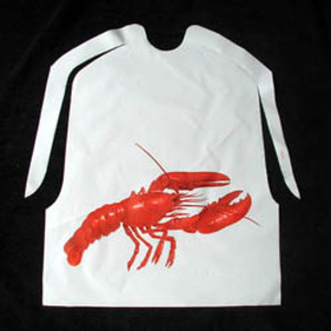 Plastic-lobster-bibs_large