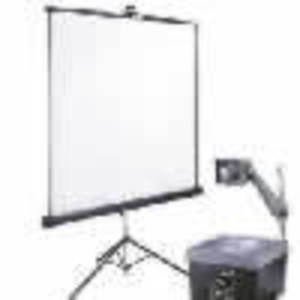 Projector-screen-60-x-60_large