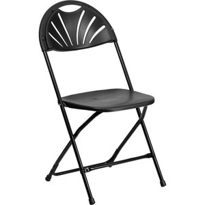 Folding-chair-black_large