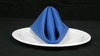 Royal-blue-linen-napkin_thumb