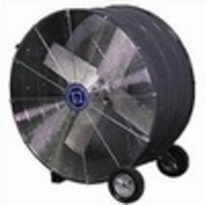 Floor-fan-30_large