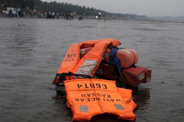 Más de 40 muertos al naufragar ferry en Tanzania