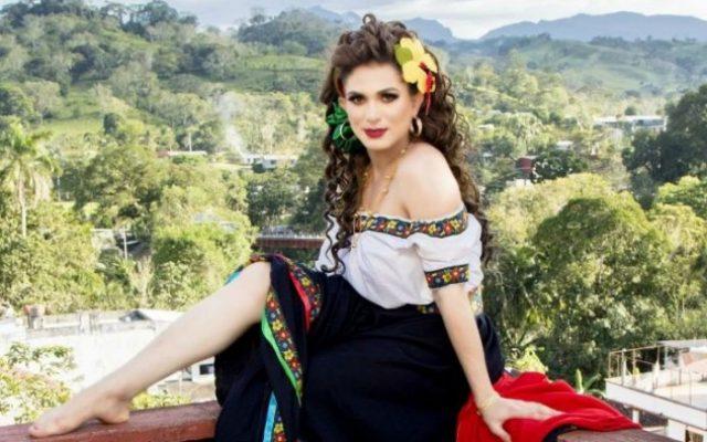 Antonia vestidos de novia en villahermosa pagina