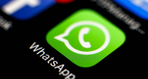 Prepárense usuarios de WhatsApp, este cambio no les gustará.