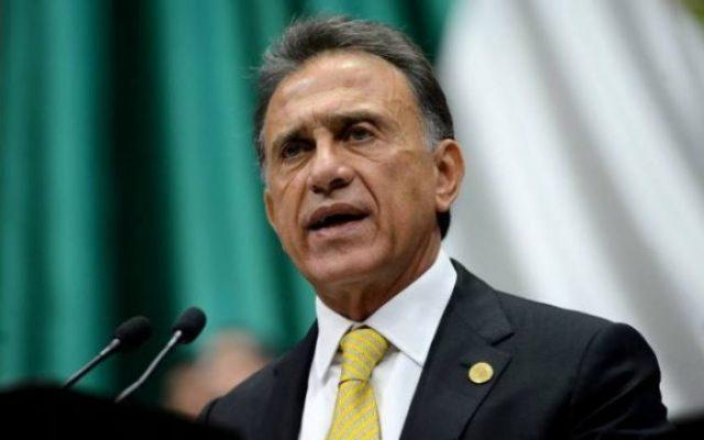 Niega Yunes daño patrimonial a Veracruz