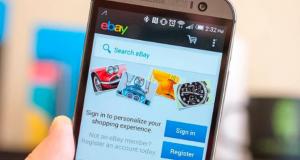 Subasta 'novia usada' por eBay; le ofrecen 90 mil dólares
