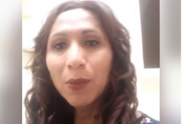 Tras pedir a Lupita Jones dejar de discriminar, mujer trans se suicida