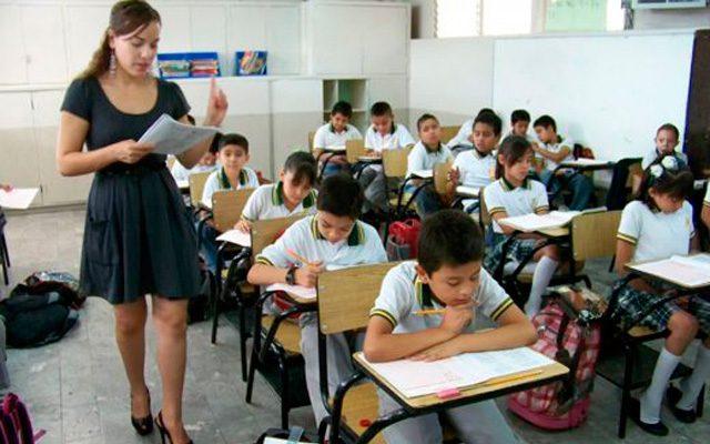 Se buscará una mejora en la educación