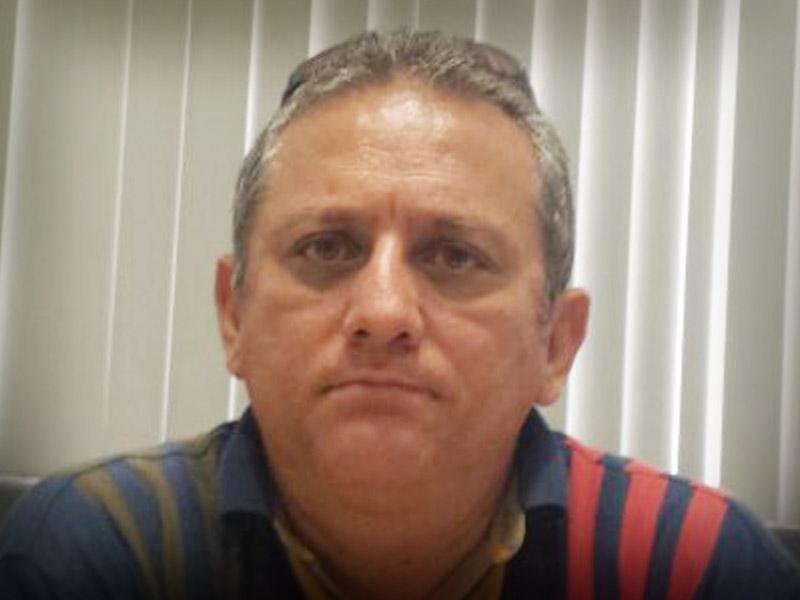 Pizarro Peniche comentó bajó el precio de pulpo por la saturación del mercado.