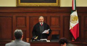 Nepotismo-en-Poder-Judicial