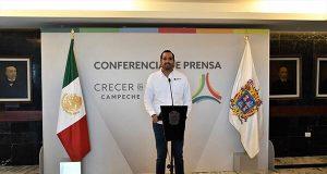 Expo Manos Creativas, reconocido foro a nivel nacional