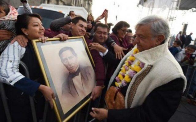 El-enojo-de-López-Obrador