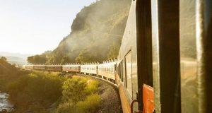 Descarta-Velasco-adjudicaciones-directas-en-Tren-Maya