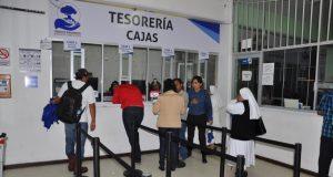 Investigarán a ex funcionarios municipales de Pablo gutierrez Lazarus