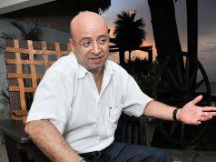 Organizaciones civiles no confían en Renato Sales