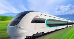 Encuesta: Aprueban 8 de cada 10 el Tren Maya