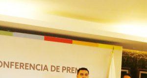 SEDECO firmará convenio de inversiones internacionales con los municipios