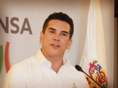 Alejandro Moreno Cárdenas