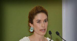 DIF Campeche es ejemplo a nivel nacional