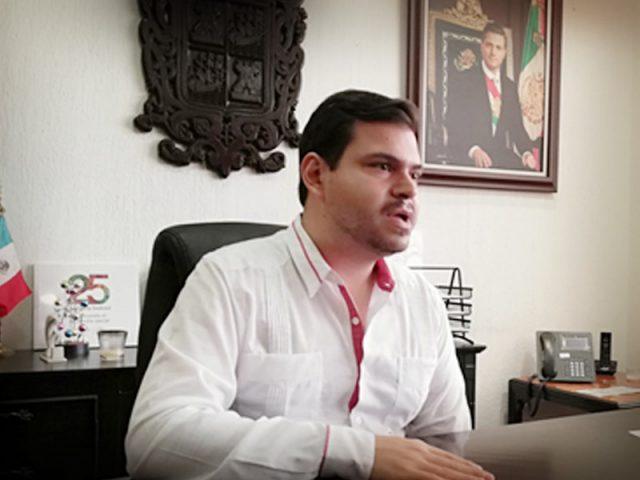Programas educativos de Campeche serían replicados en el país