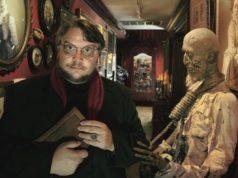 Guillermo del Toro dirigirá 'Pinocho' por Netflix