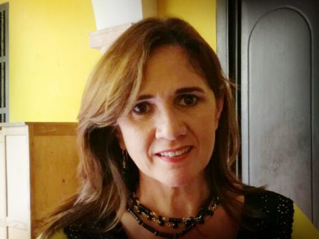 """Promajoven""""470 madres jóvenes continúan sus estudios"""""""